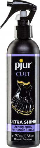 cult_ultra_shine_spray_-_250_ml