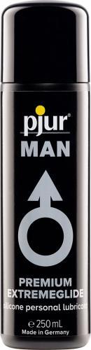 pjur_man_premium_extremeglide_-_250_ml
