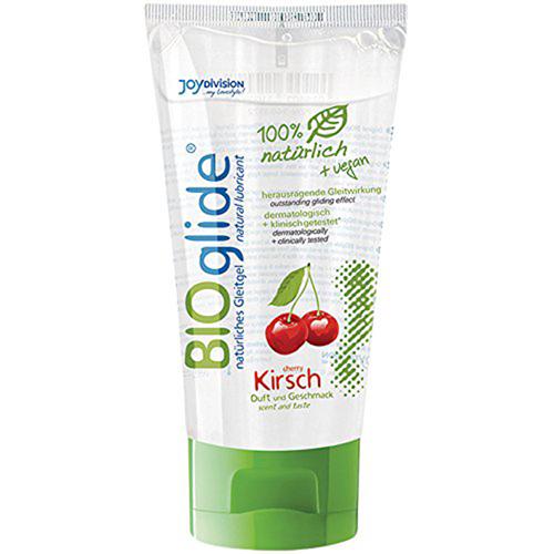 bioglide_kirsch-gleitmittel_-_80_ml