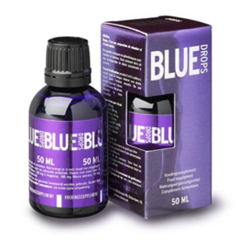 blue_drops