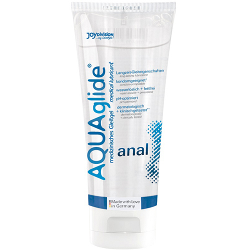aquaglide_anal_-_100_ml
