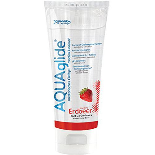 aquaglide_erdbeer-gleitmittel_-_100_ml