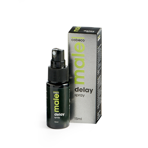 cobeco_delay_spray_15ml
