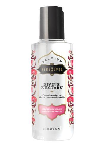 divine_nectar_lickable_massage_oil_-_strawberry