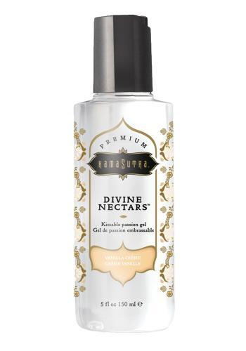 divine_nectar_lickable_massage_oil_-_vanilla