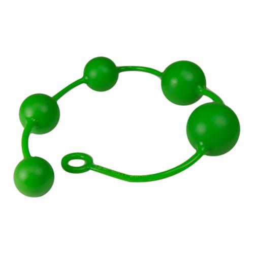 slam_jam_balls_-_green