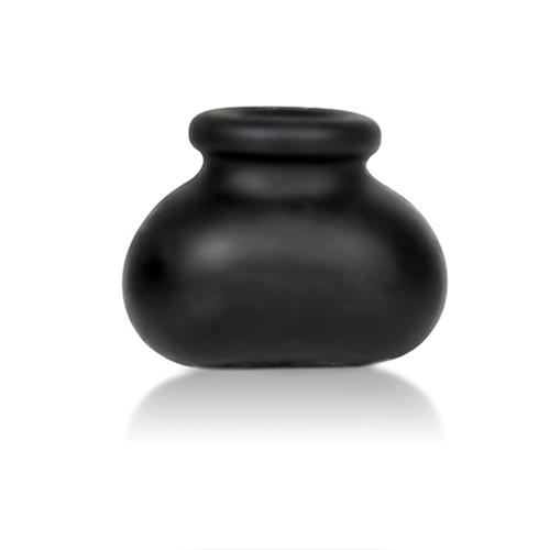 ball_stretcher_-_standaard_-_zwart