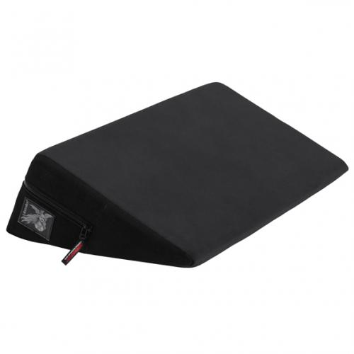 wedge_position_pillow_-_black