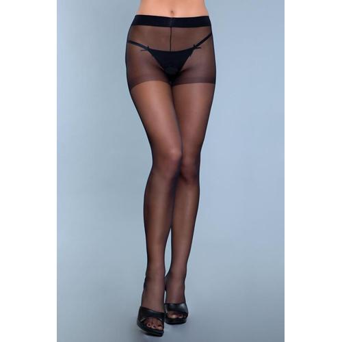 everyday_wear_kruisloze_panty_-_zwart