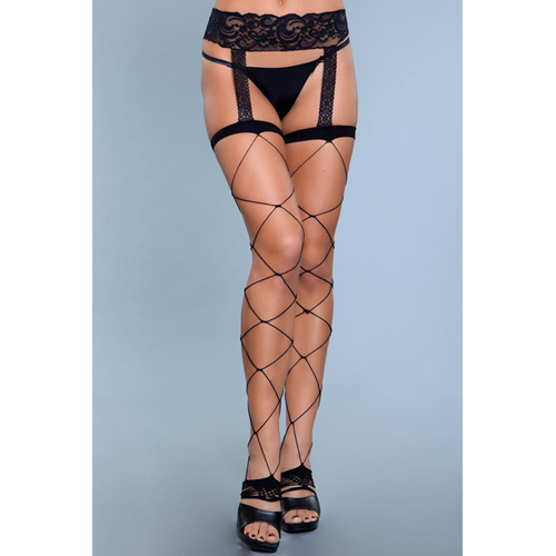 night_shift_thigh_high_stockings_with_garter_belt