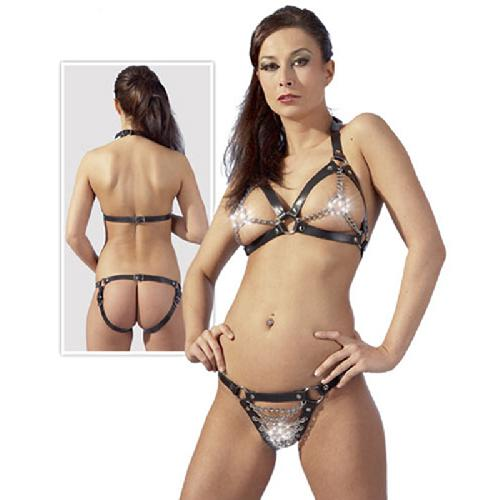leren_bikini_-_one_size