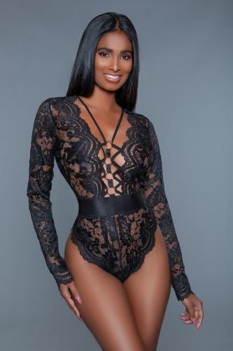 ramona_long_sleeved_lace_bodysuit_-_black