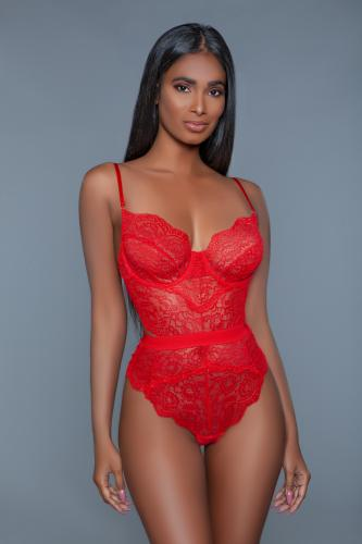bettany_lace_bodysuit_-_red