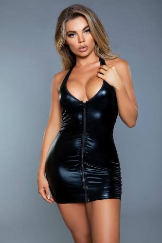 yara_mini_corset_dress_-_black