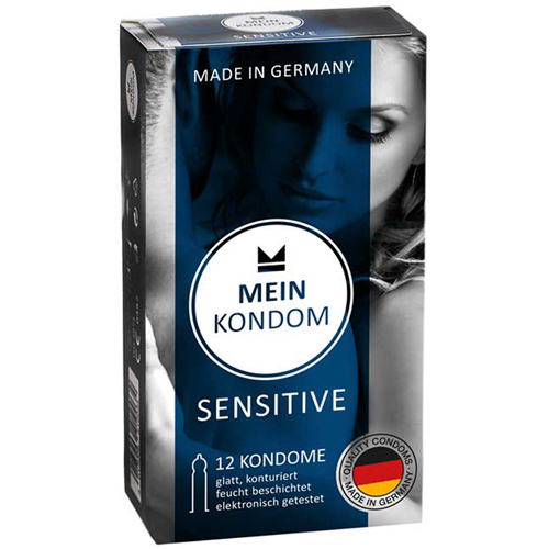 mein_kondom_sensitive_-_12_condooms