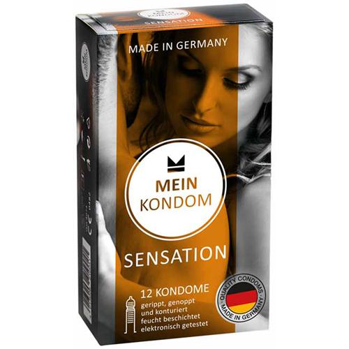 mein_kondom_sensation_-_12_condooms