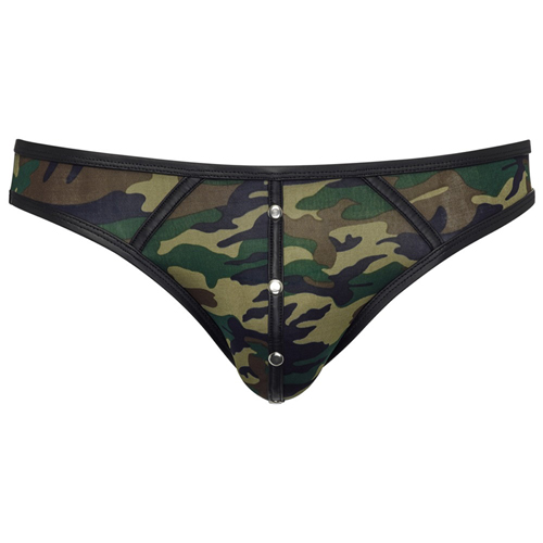 camouflage_slip_
