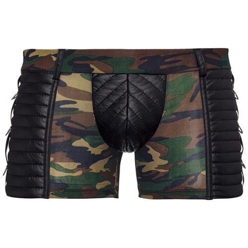 camouflage_boxer_met_wetlook