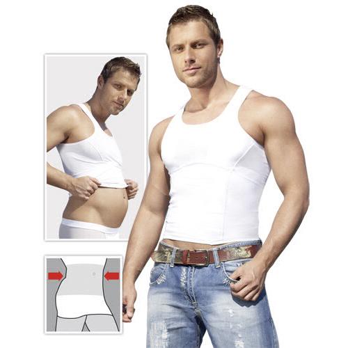 Corrigerend ondergoed wordt steeds gewoner