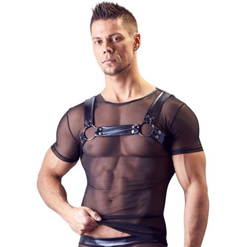 mens_harness_shirt