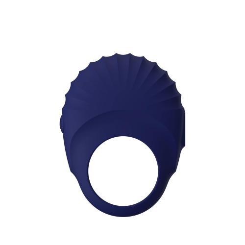 blue_evolution_pallas_vibrierenden_penisring