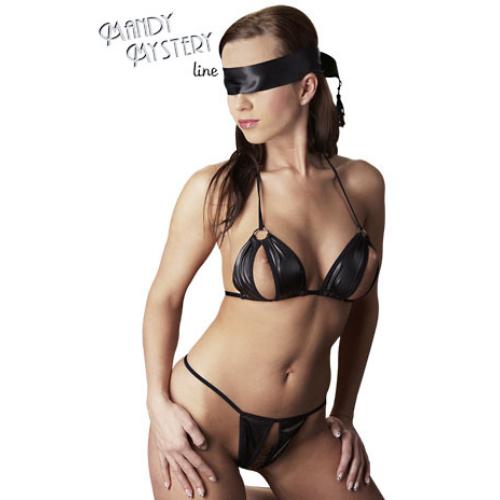 bikini_met_bondage_sjaal