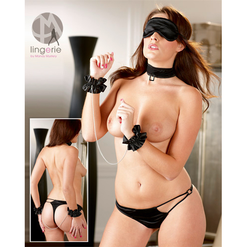 4-teiliges_bondage-set
