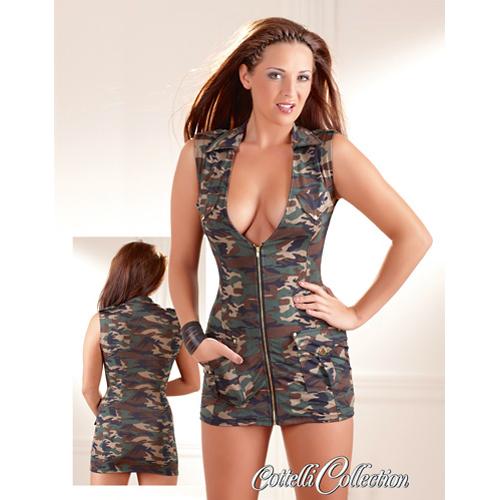 camouflage_jurkje