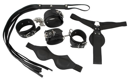 vegan_bondage-set