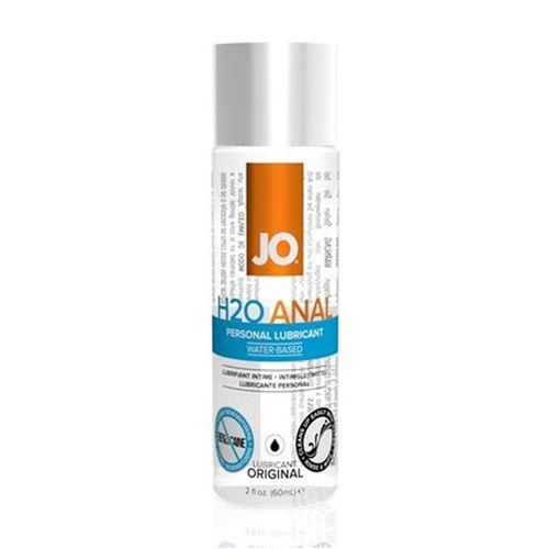 JO Anal H2O 75ml