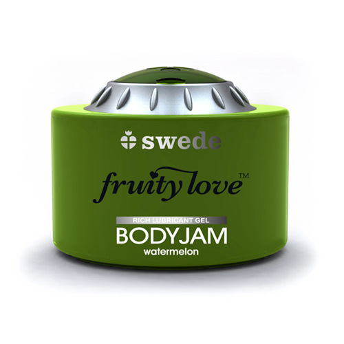 body_jam_fresh_watermeloen