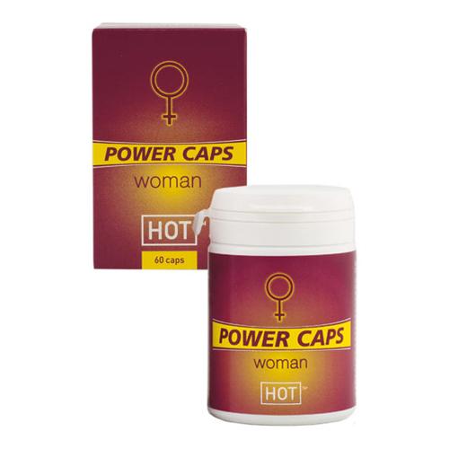 capsules_stimulerend_voor_vrouwen