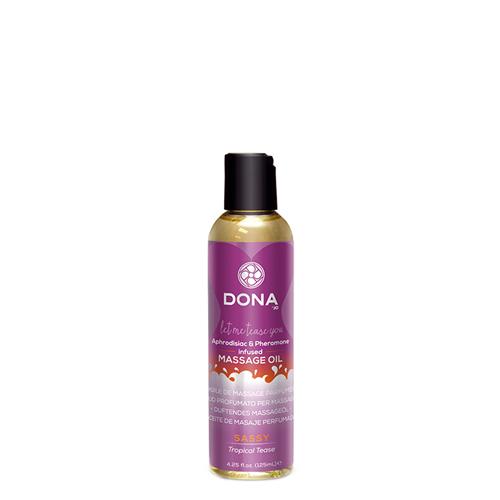 erotische massage stotternheim erotische oil massage