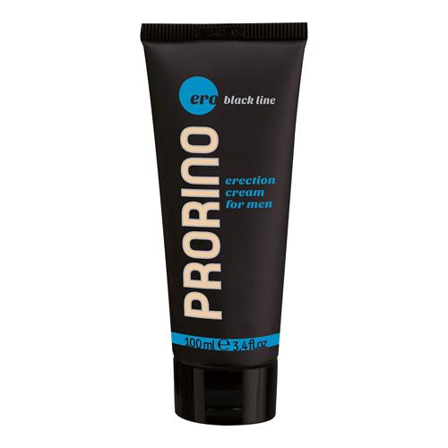 ero_prorino_erection_cream_for_men_100_ml