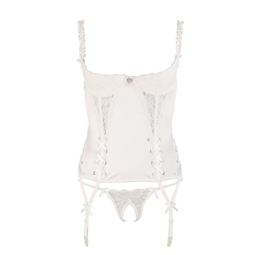 bruids_corset_14_cup_-_wit