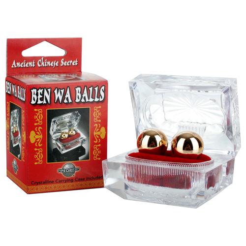 ben_wa_balls