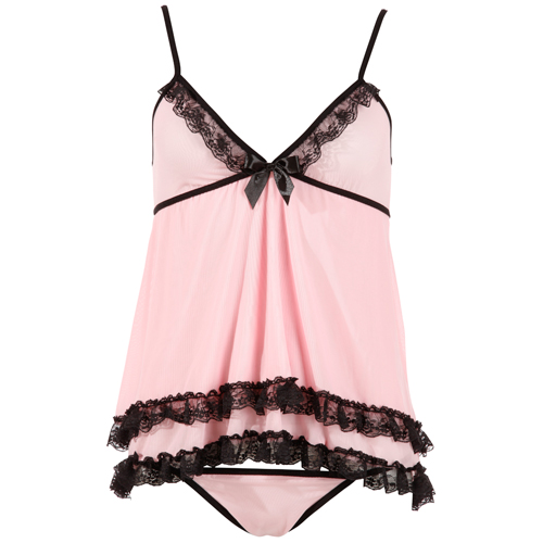 babydoll-set_in_pink
