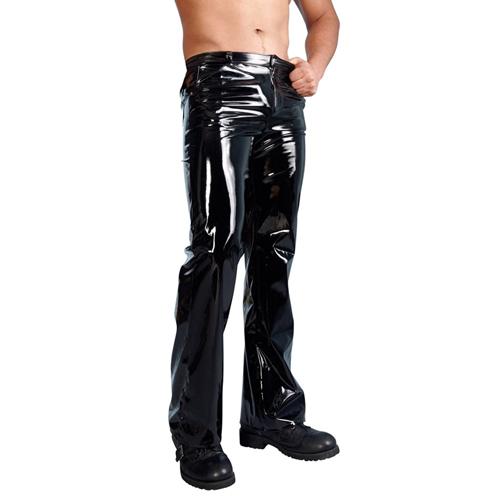 mens_vinyl_trousers