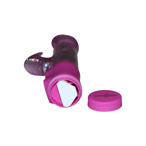 toys shop category vibrators sensations rotating spot vibrator