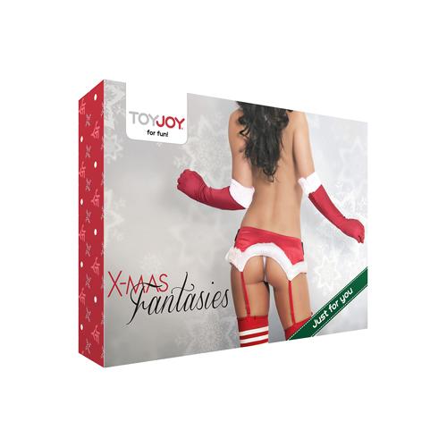 aufregendes_weihnachtspaket