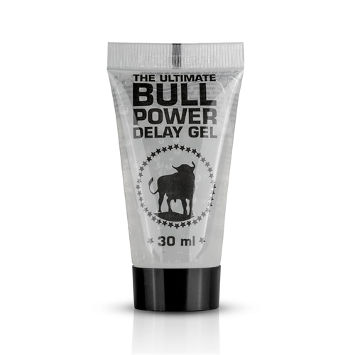 bull_power_delay_gel