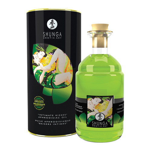 _shunga_-_afrodisiac_olie_organica_groene_thee