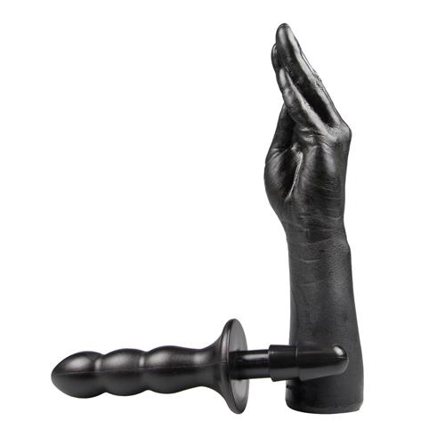 titanmen_the_hand_vac-u-lock_dildo