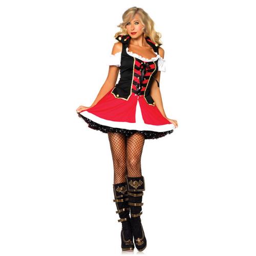 aye_aye_admiral_costume
