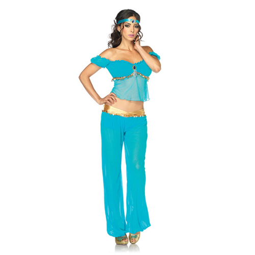 arabian_beauty_costume