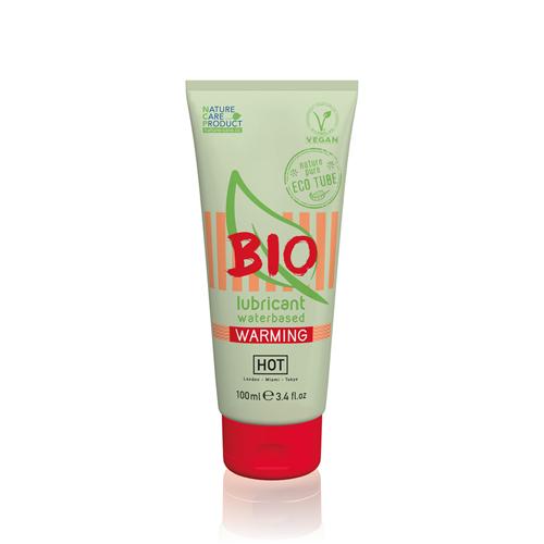 hot_bio_warming_waterbasis_glijmiddel_-_100_ml