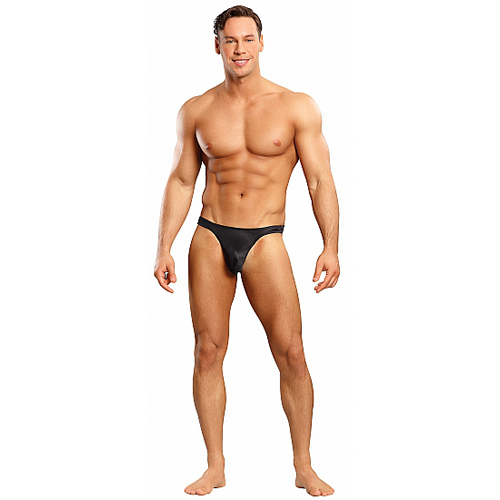 bong_thong_string_aus_satin_in_schwarz