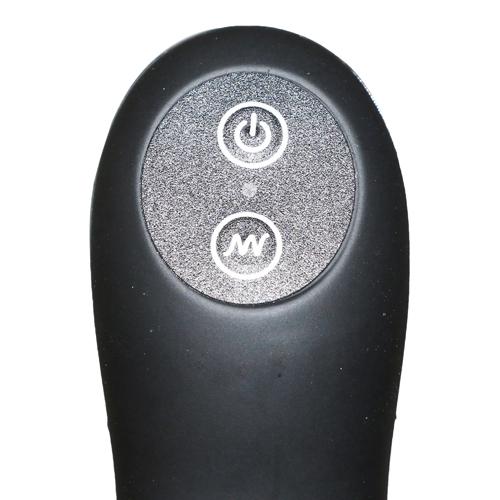 Edc Wholesale Anal Fantasy - Remote Control Plug-7428