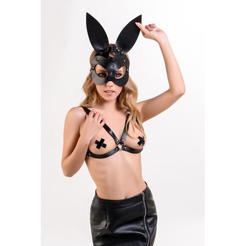 bunny_-_kunstleren_masker