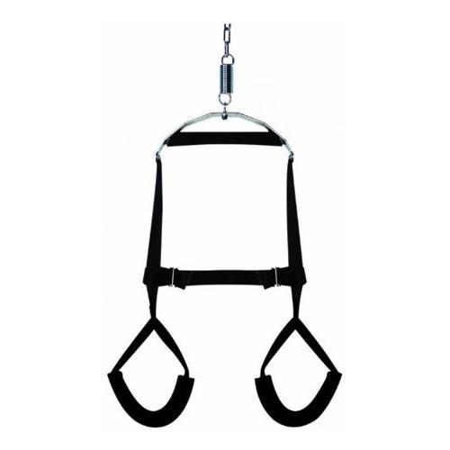 Free Style Swing